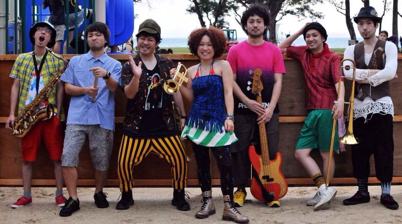 iFLYER: All Japan Goith / イン...