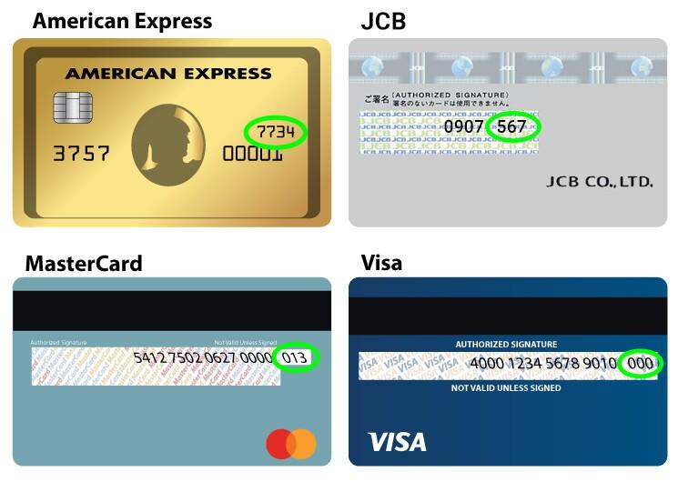 スタッフサービス 電話番号 クレジットカード