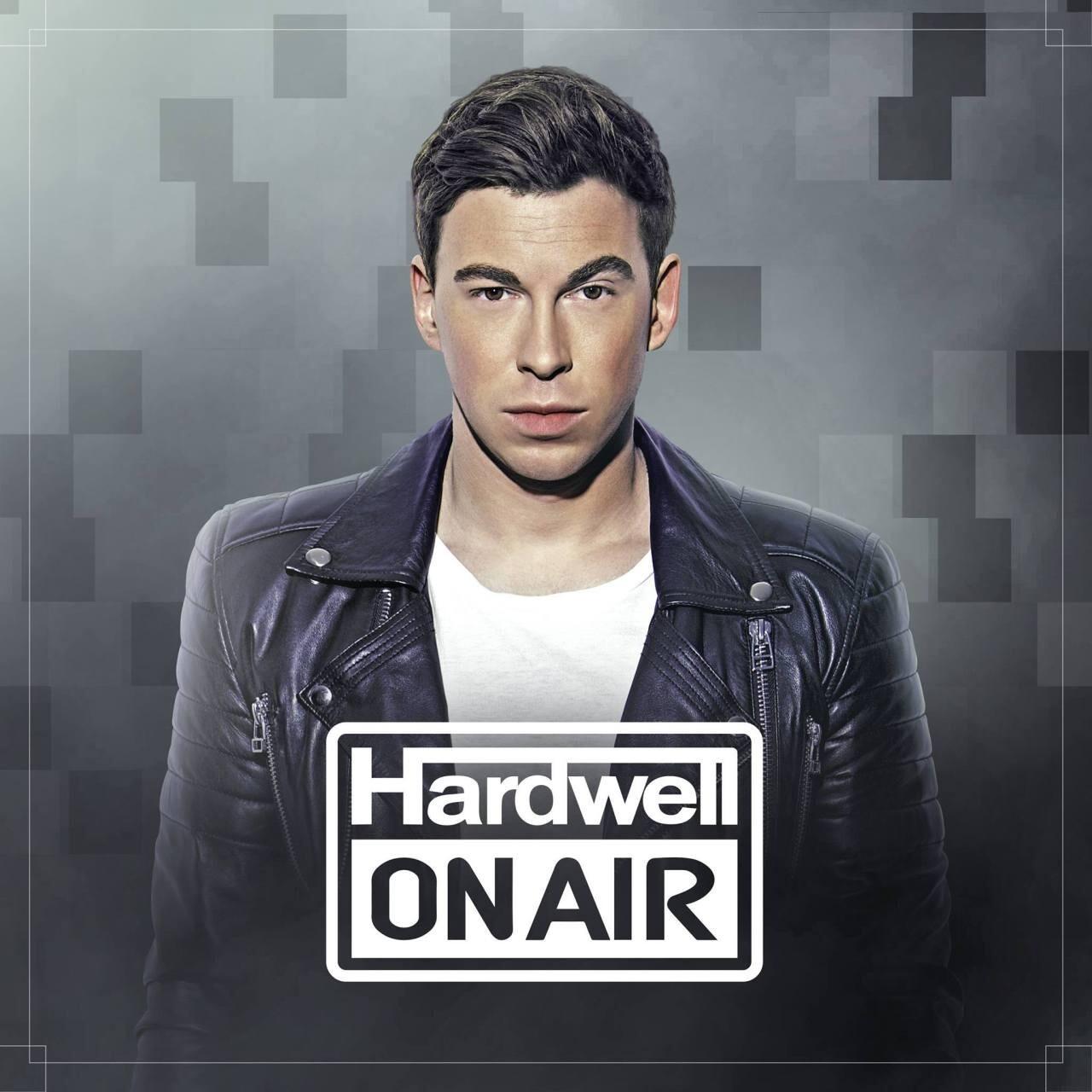 10年間に渡り続いたHardwell(ハードウェル)の大人気ラジオ番組『Hardwell On Air』、第500回目のエピソードで終止符を打つ