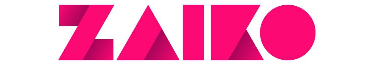 ライブ配信事業スタートから1年……電子チケット制有料ライブ配信イベントのパイオニア「ZAIKO」が新たなステップへ向けブランドロゴとデザインをリニューアル!
