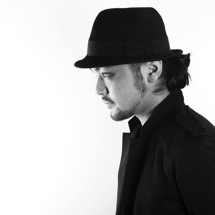 iFLYER: 吉永祐介 - DJ