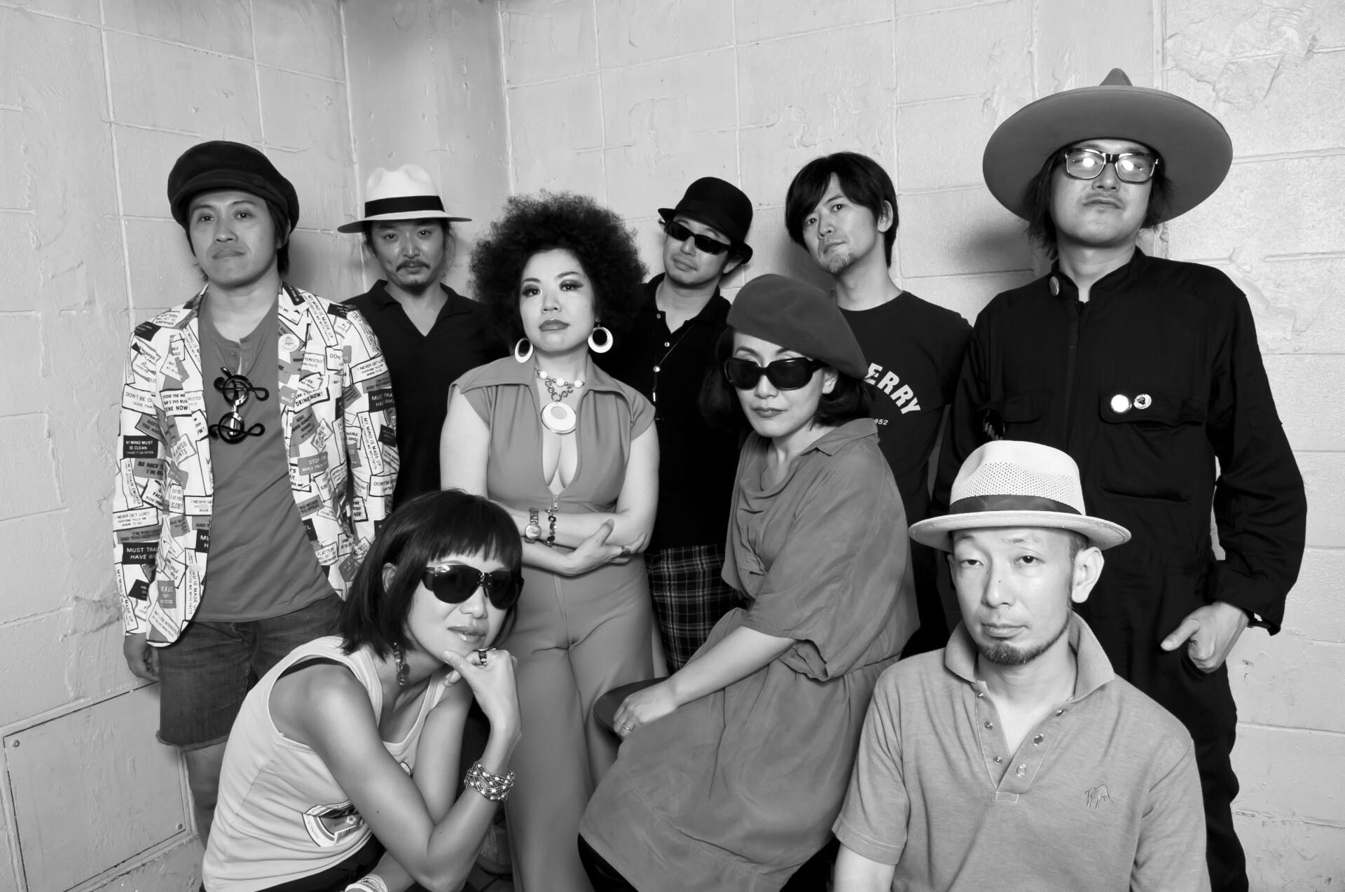 iFLYER: MODS MAYDAY '13 at CLUB CITTA`, Kanagawa