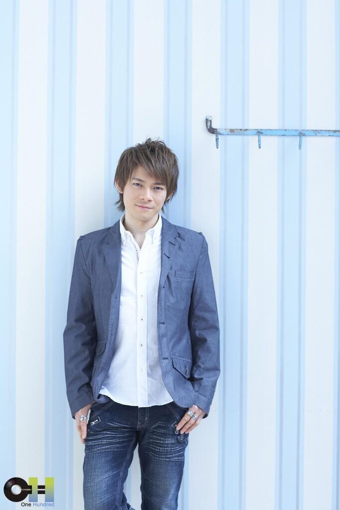 iFLYER: 喜多修平 [キタシュウヘイ] - LIVE