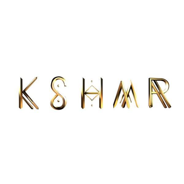 iFLYER: KSHMR / KSHMR & Yves V - No Regrets (feat  Krewella