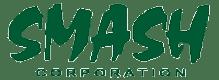 主催:株式会社 スマッシュ  SMASH Corporation