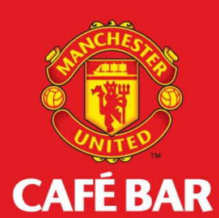 Iflyer manchester united cafe bar tokyo bar more about voltagebd Gallery