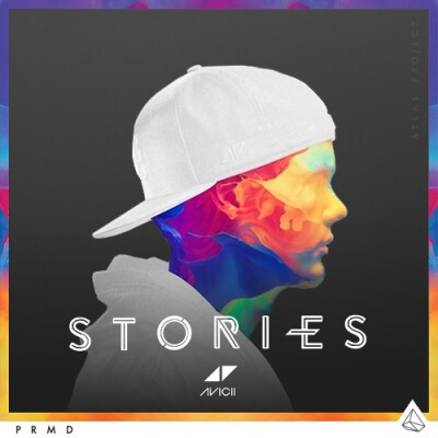 Avicii、ニューアルバム『STORIES』の全貌が明らかに!ColdplayのChis Martin参加曲もSTORIES関連記事Avicii、来日公演をキャンセルAvicii、年内のツアースケジュールを延期AVICII来日公演にOTTO KNOWS、DIDRICK、YAMATOら出演決定Avicii、ニューシングル2曲「Pure Grinding」「For a Better Day」がリリース決定Aviciiの新曲「Waiting For Love」のミュージックビデオが公開Avicii、富士急ハイランド・コニファーフォレストと舞洲 BEACH SIDEで来日決定【Avicii(アヴィーチー)】発売延期となっていた公式伝記が2021年11月に出版決定!ALOE BLACC(アロー・ブラック)とAvicii(アヴィーチー)のいくつもの未発表曲が現在承認待ちであることが明らかに……リリースされるかはまだ未定故・Avicii(アヴィーチー)の業績を讃える記念碑が、スウェーデンの故郷の街の中心部に建造決定Avicii(アヴィーチー)がラストアルバム『Tim』を製作したファンタジックで巨大な城をポルノ界のスーパースター女優 Mia Malkovaが購入、自宅兼ポルノ撮影に使用する「ポルノの城」へ最新ニュース