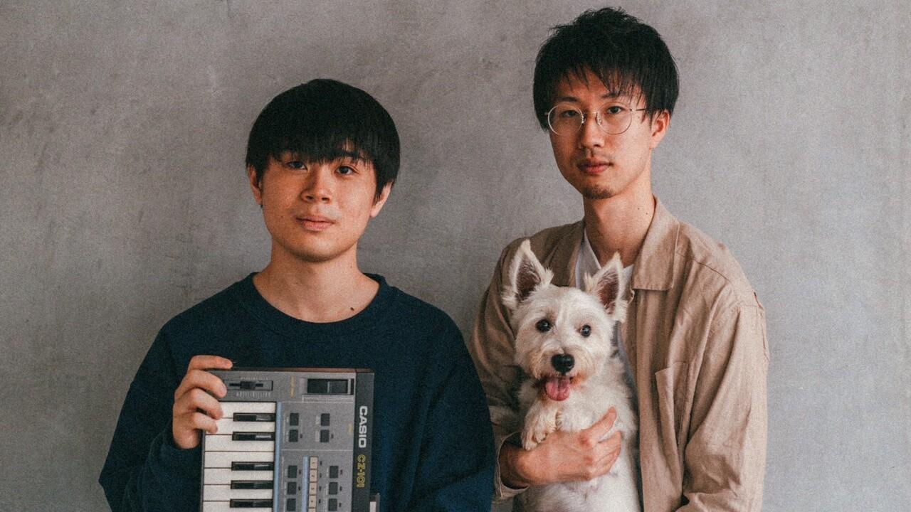 パソコン音楽クラブ 大学