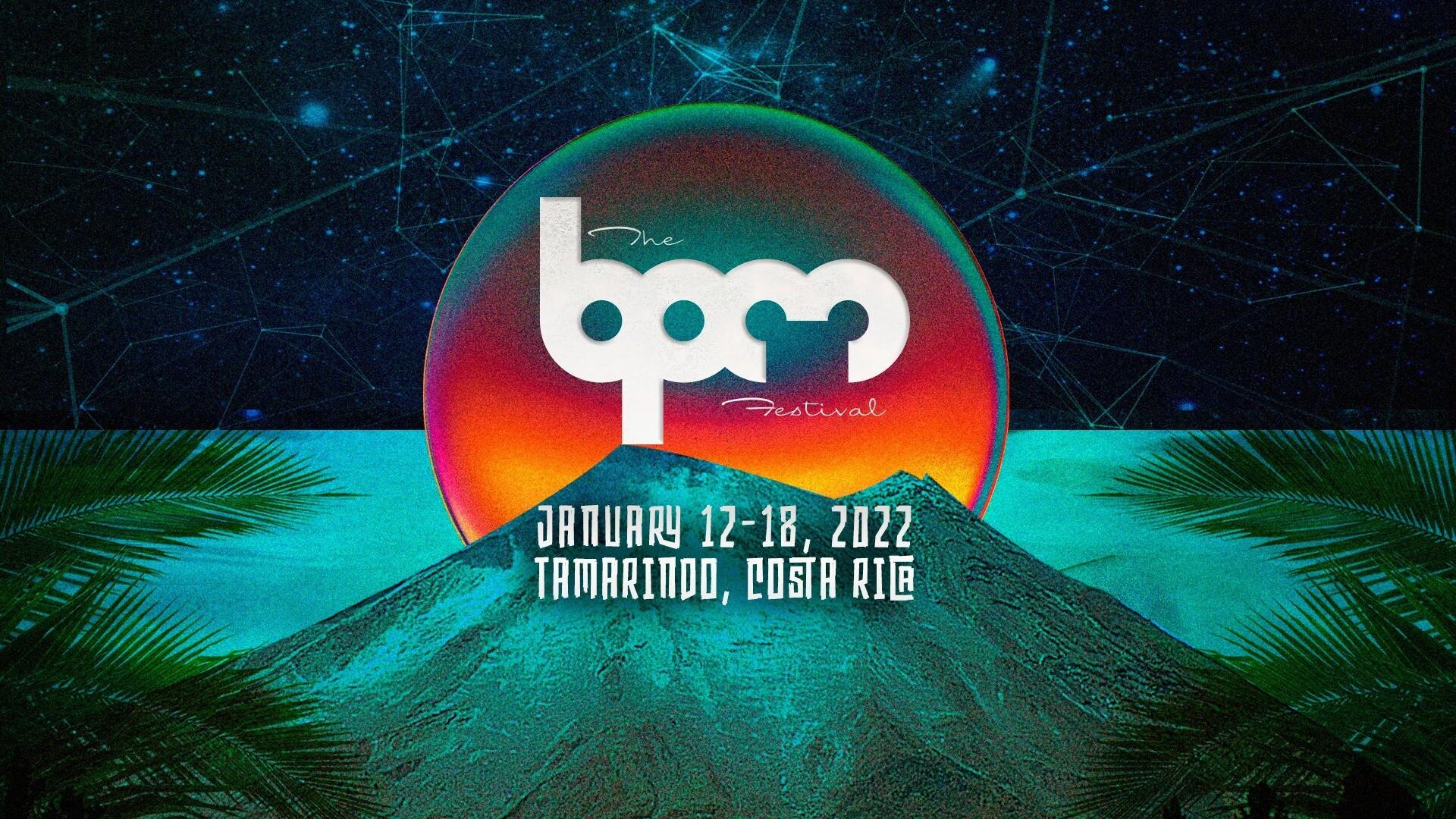 海外ビッグフェス「BPM Festival」と「Governors Ball」が新型コロナのため開催延期を発表、BPMは2022年1月、Governors Ball は2021年9月に