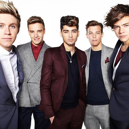 Iflyer one direction live 5 voltagebd Choice Image