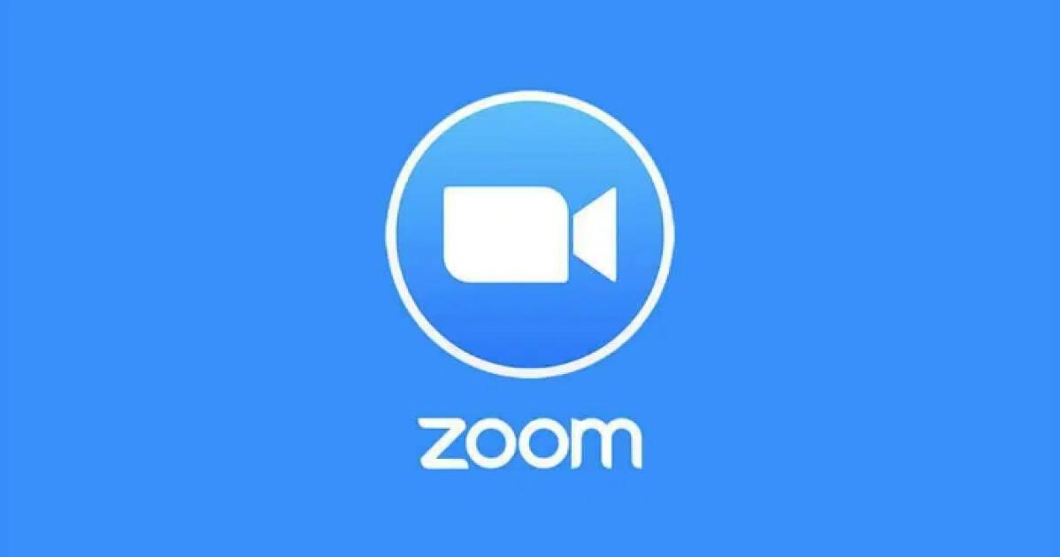 退会 zoom